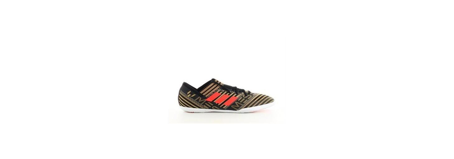 Chaussures de Futbol